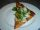pizza_parmesa_ruccola_001.jpg