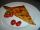 pizza_procuto_001.jpg