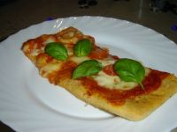 pizza_margeritha001.jpg